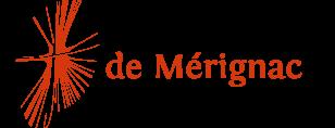 Secteur pastoral de Mérignac