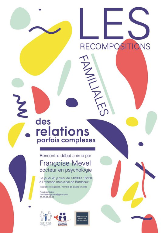 AFFICHE RECOMPOSITION.jpg