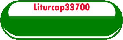Bouton Liturcap33700.jpg