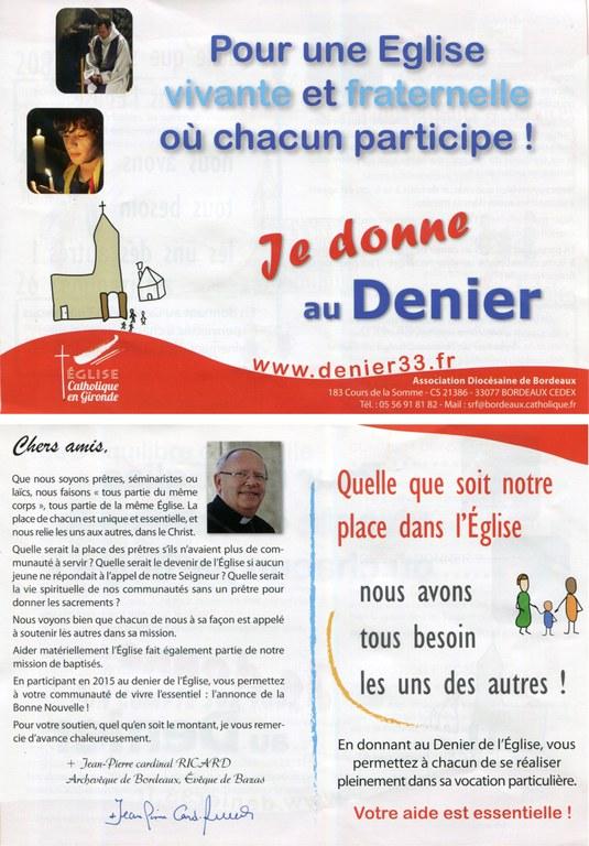 DOCUMENT DENIER 2015-1.jpg