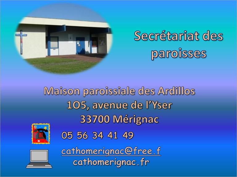 horaires Secteur pastoral_Image.jpg