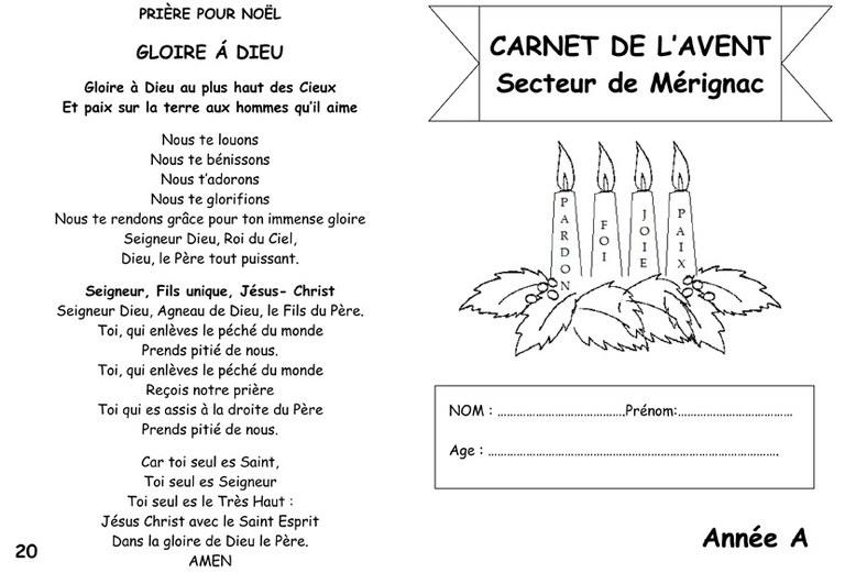 LIVRET AVENT A MERIGNAC-1.jpg