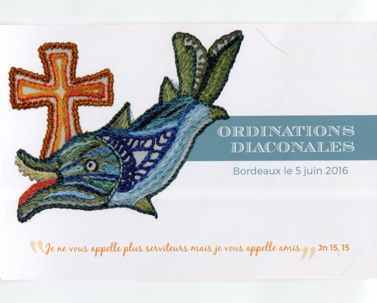 Ordination001