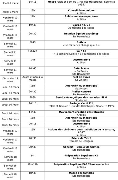 SITE INFO MARS 2017 -page-2..jpg