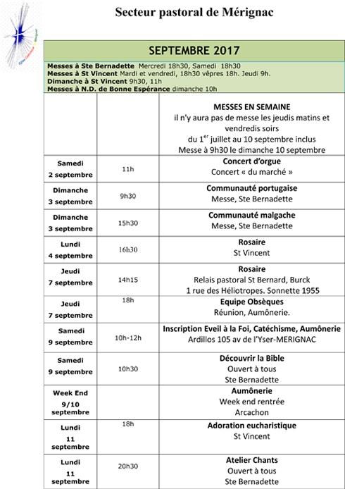 SITE infos MERIGNAC septembre -1.jpg