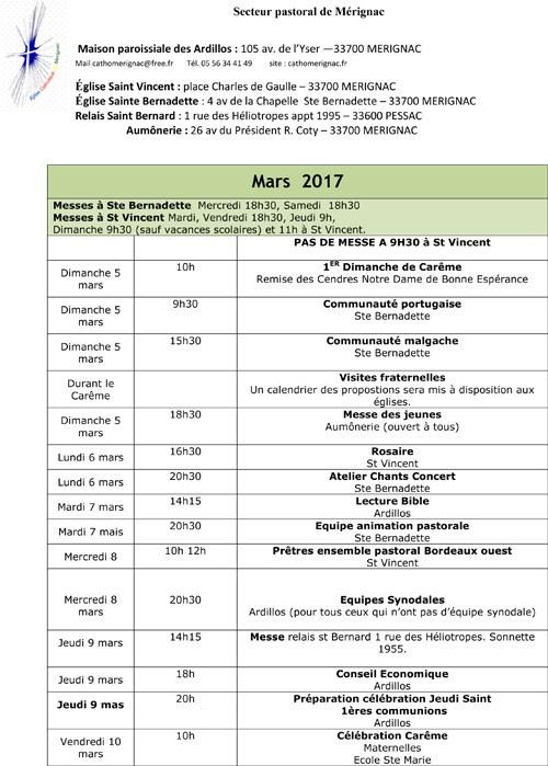 SITE MARS 2017 A PARTIR DU 5 mars 2017.jpg