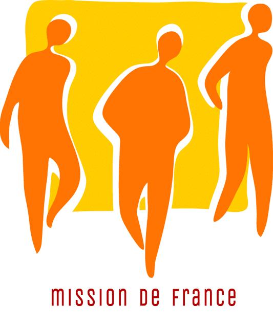 SITE MISSION DE FRANCE.jpg