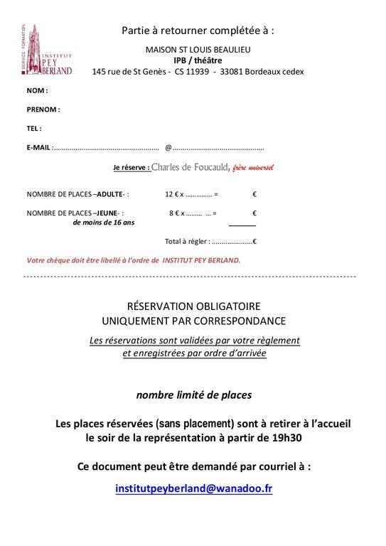 THEATRE CHARLES DE FOUCALD INSCRIPTION - 2 déc 2016 - Charles de Foucauld_002.jpg