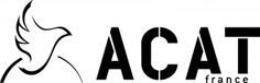 Logo ACAT 2