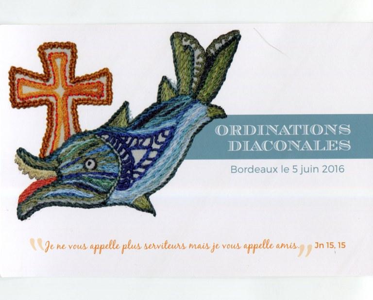 Ordination001