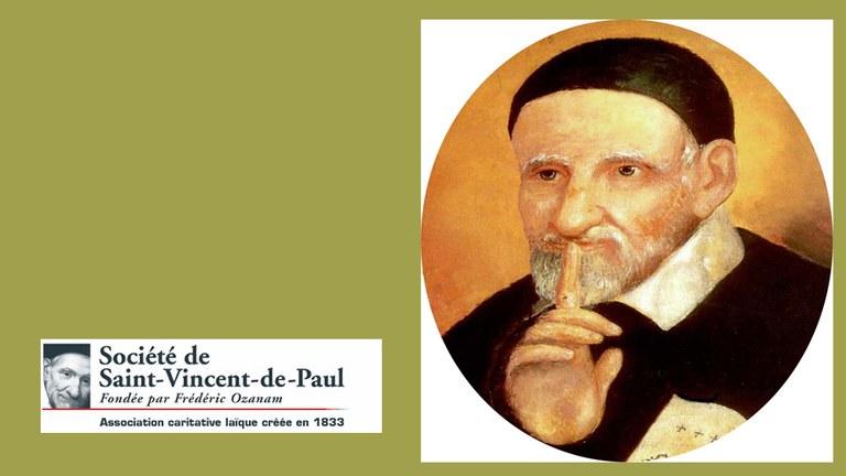 Saint Vincent de Paul.jpg