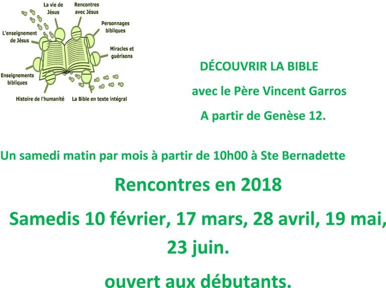 SITE  DECOUVRIR LA BIBLE 2018 VBINCENT GARROS.jpg