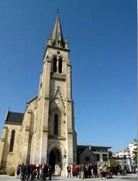 St Vincent2.jpg