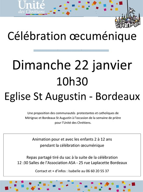 AFFICHE CELEBRATION OECUMENIQUE 2.jpg