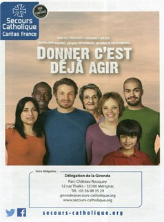 Affiche SC petite taille1.jpg