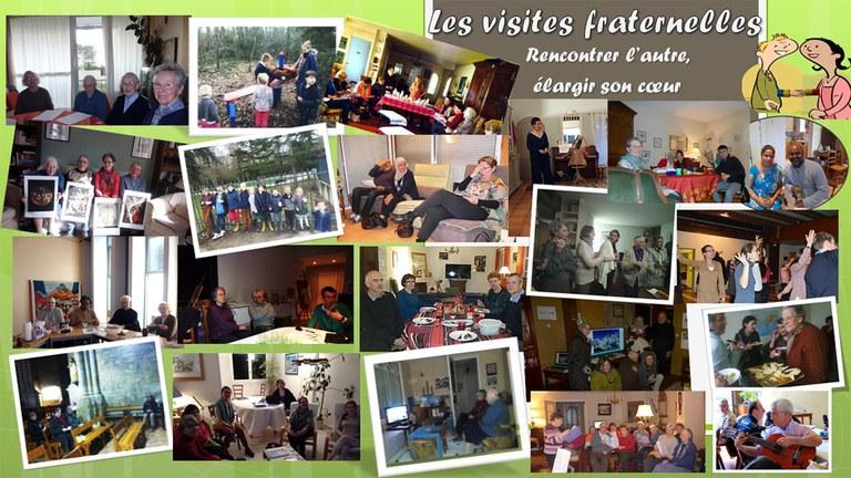 Visite Fraternelles.jpg
